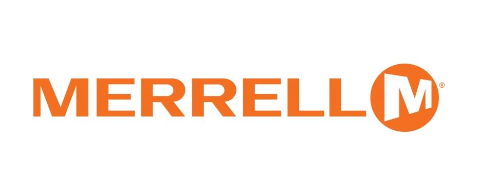 Merrell официальный сайт одежда
