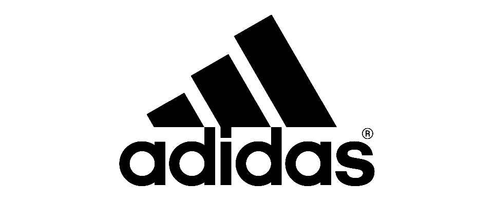 Adidas киев стоковый костюмы сайт