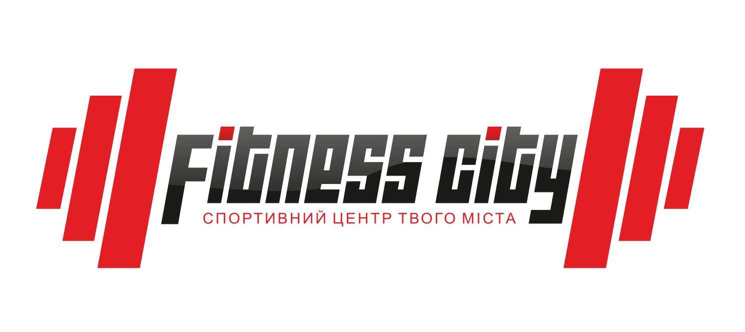 Фитнес-Сити   Магазины   Бренды и магазины   Житомир ТРК Plazma ... dd21d308de19d