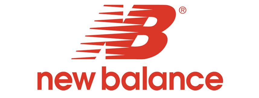 New Balance ТРК Plazma (Плазма). 6c3412b9692e2