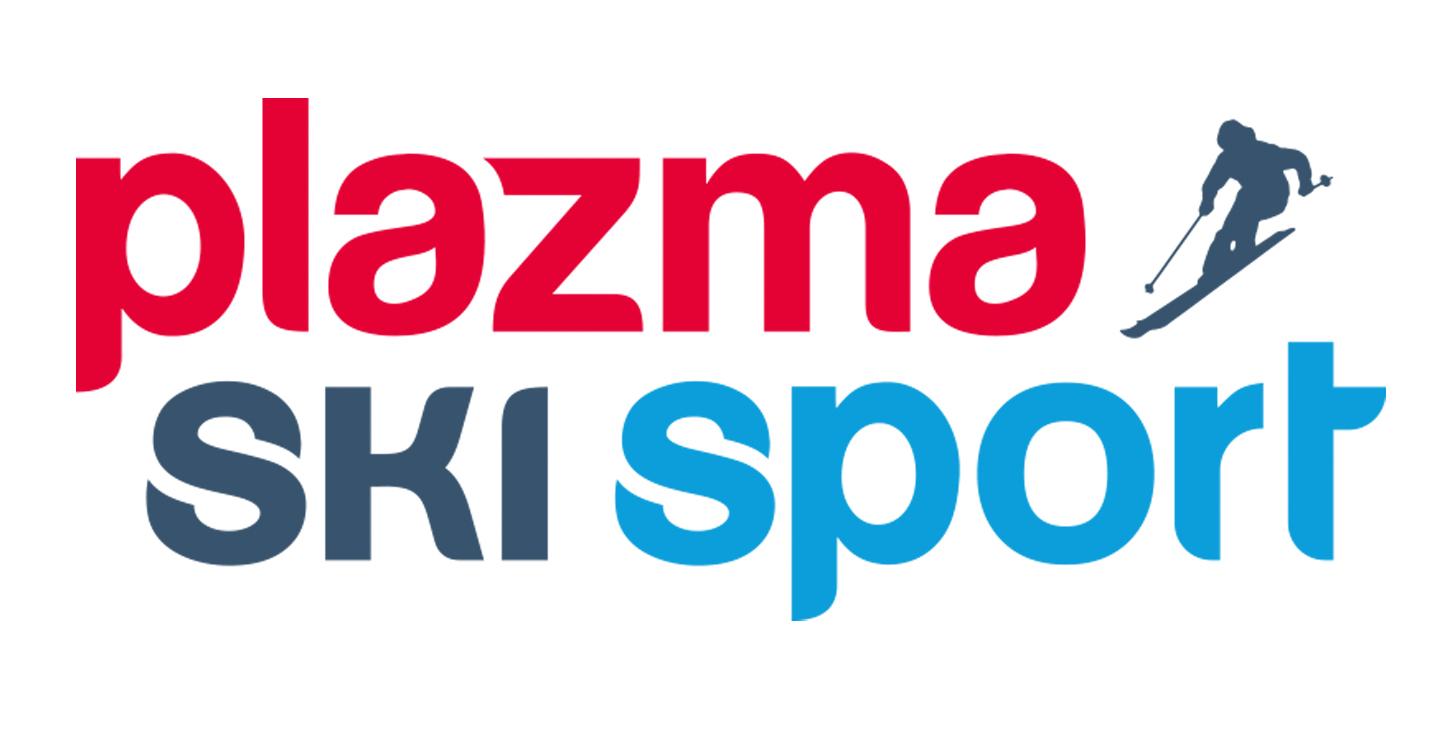 Зустрічай зиму  унікальний гірськолижний тренажер PLAZMA SKI SPORT ... 56b72034d63bd